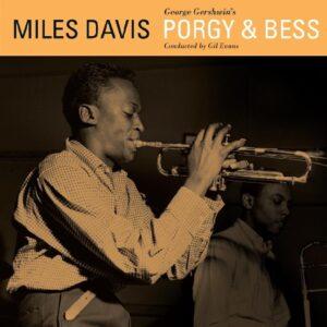 miles davis vinyl