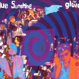 1308058434_the-glove-2006-blue-sunshine-deluxe-edition-1