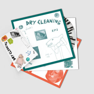 Dry cleaning package mock up 1