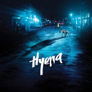 HYENA-cover_grande