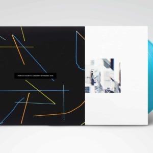 PQ_MS_DINK_LP_Mockup_Front+Inner+Vinyl