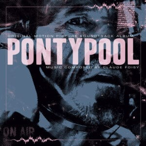 Pontypool vinyl