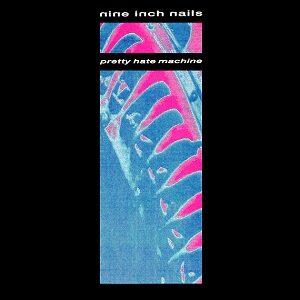 Pretty_Hate_Machine_(1989_full_artwork)