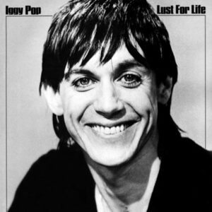 iggy_pop_lust_for_life_vinyl_lp