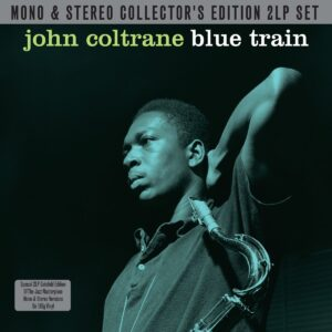 john-coltrane-blue-train-mono-_-stereo-vinyl-2lp-gatefold-set
