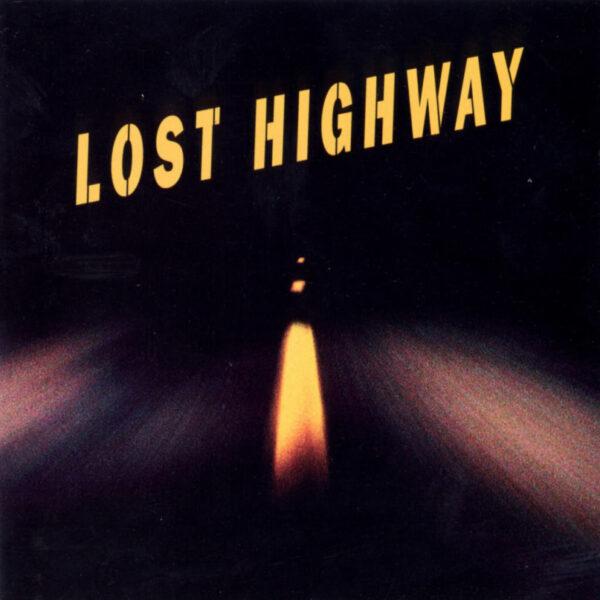 lost-highway-1