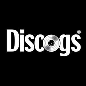 news-15-11-discogs