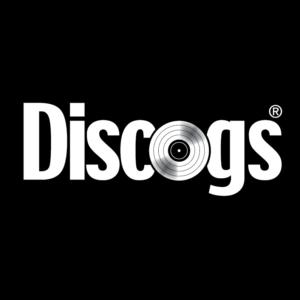 news-15-11-discogs