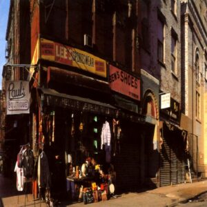 paulsboutique_1406487011