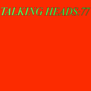 talking-heads-77-cover-art